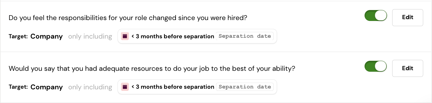 offboarding-questions.png