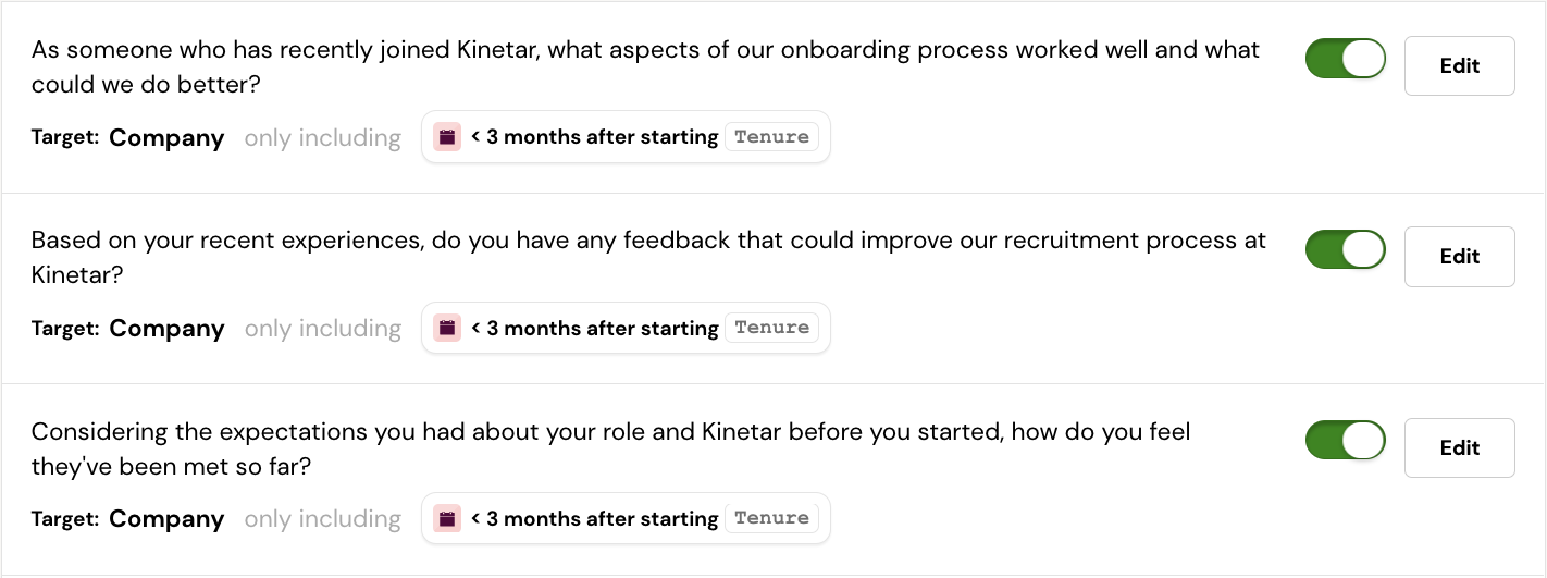 onboarding-questions.png